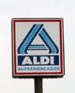 Aldi Playa Flamenca