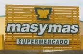 masymas Playa Flamenca