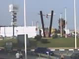 Commercial Punta Marina