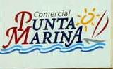 Punta Marina Punta Prima
